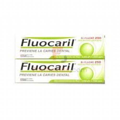 fluocaryl duplo
