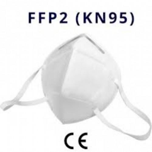 Mascareta ffp2 ecoceutics
