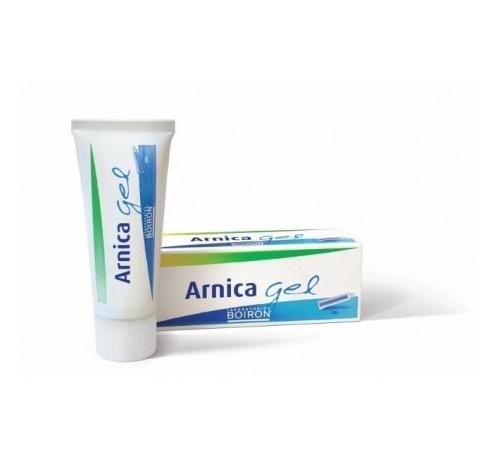 Arnigel (45 g)