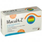 Macula z (120 capsulas)