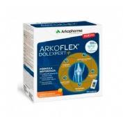 Arkoflex dolexpert plus (20 sobres)
