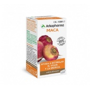 Maca arkopharma (225 mg 45 capsulas)