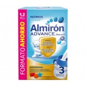 Almiron advance 3 (1200 g)