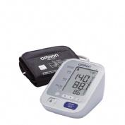 Omron m3 comfort tensiometro digital