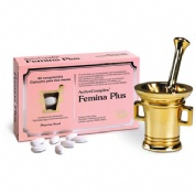Activecomplex femina plus (60 comprimidos)