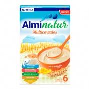 Alminatur multicereales (250 g)