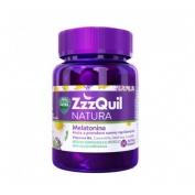 Zzzquil natura (30 gominolas)