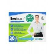Iberobalance polvo oral (30 sobres)