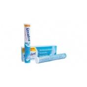 Steradent triple accion plus - limpieza protesis dental (60 comprimidos)