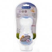 Vaso antivuelco - baby sipper suavinex