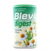 Blevit digest nueva formula (150 g)