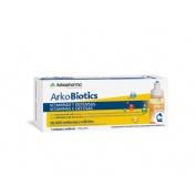 Arkobiotics defensas (adultos 7 unidosis)