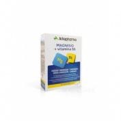 Magnesio arkovital (73.5 mg 30 cap)
