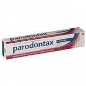 Parodontax sin fluor pasta dental (75 ml)