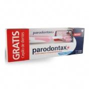Parodontax dentifrico extra fresh (75 ml)