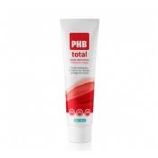 Phb total pasta dentifrica (75 ml)