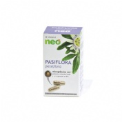Pasiflora neo (474 mg 45 caps)