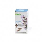 Salvia neo capsulas (474 mg 45 caps)