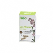 Valeriana neo (474 mg 45 caps)