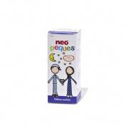 Neo peques felices sueños (150 ml)