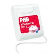 Phb - hilo dental ptfe (50 m)