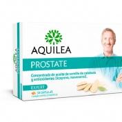 Aquilea prostate (30 caps)