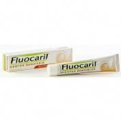 Fluocaril dientes sensibles (75 ml)