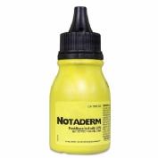 Notaderm povidona yodada 10% (50 ml)
