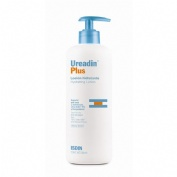 Ureadin plus locion hidratante (500 ml)