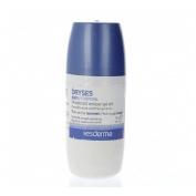 Dryses desodorante mujer (roll-on 75 ml)