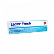 Lacerfresh gel dentifrico (75 ml)