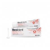 Bexident encias gel dentifirico (75 ml)