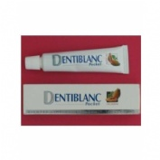 Dentiblanc pocket (25 ml)