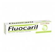Fluocaril bi-fluore 250 (125 ml)