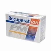 recuperation fm