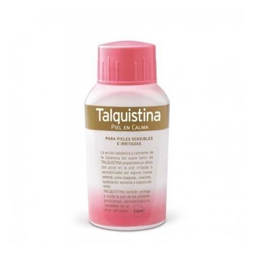 Talquistina (50 g)