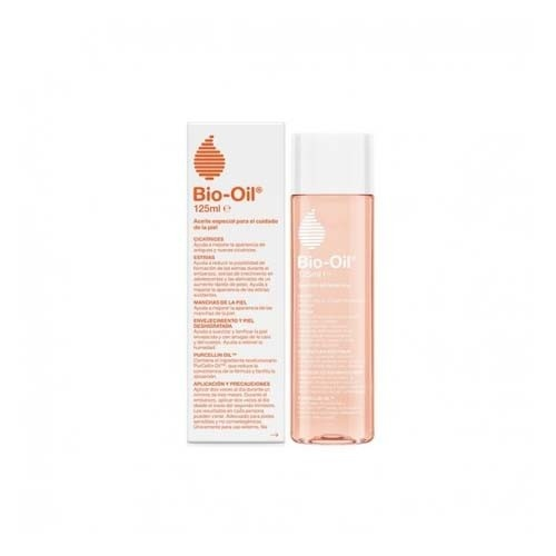 Bio - oil (125 ml)