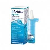 Hyal-drop advanced 10 ml