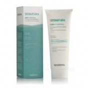 Sesnatura reafirmante crema senos y cuerpo (250 ml)