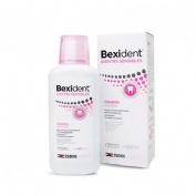 Bexident dientes sensibles colutorio (250 ml)