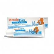 Amnioplush h2o  pasta al agua 75 g