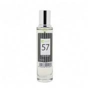 Iap pharma pour homme (nº 57 30 ml)