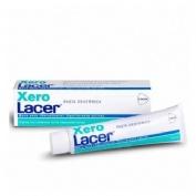 Xerolacer pasta dentifrica (75 ml)