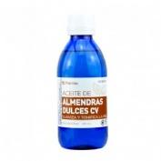 Aceite de almendras dulces cv 125 ml