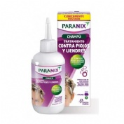 Paranix champu (150 ml)