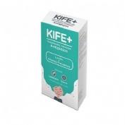 Pack kife + oil kf +  champu - antipiojos (100 ml+100 ml)