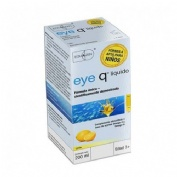 Eye-q liquid (200 ml)