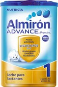 Almiron advance 1 (800 g)