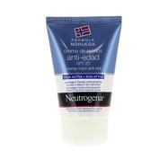 Neutrogena crema de manos antiedad (50 ml)