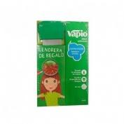 Vapio - antipiojos (150 ml)